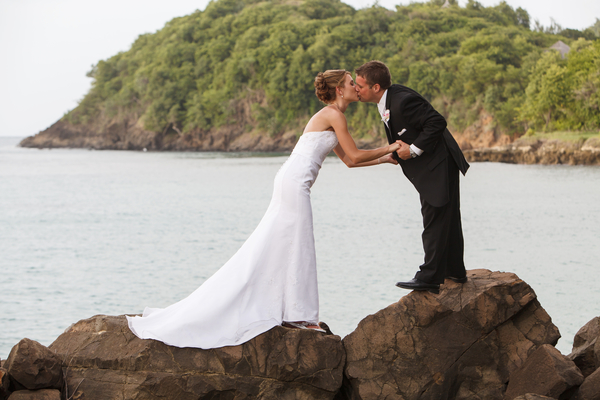 Wedding Images123