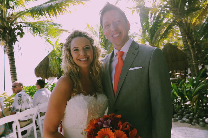 Shannon_and_Kevin_destination_wedding_just_married
