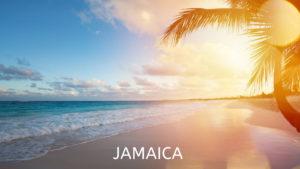 Jamaica edit