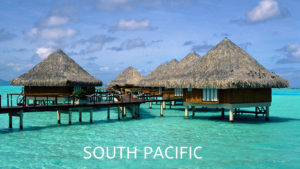 South Pacific1