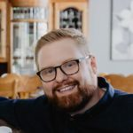 Josiah Kamppi - Online Media Developer